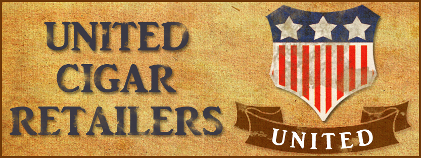 new-united-cigar-button-1
